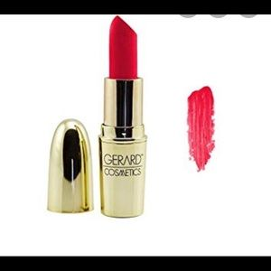 Passion Play by Gerard Cosmetics